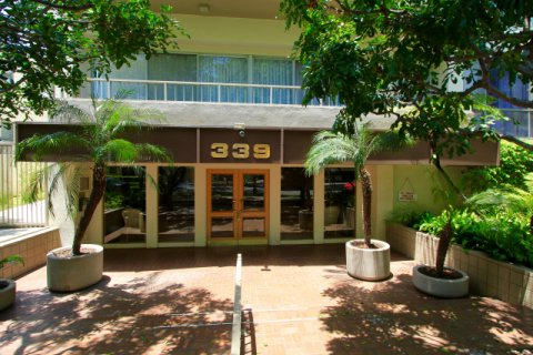 339 N Palm Dr Beverly Hills