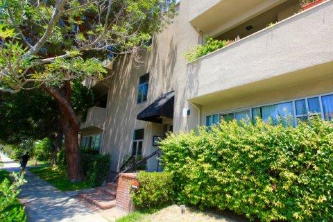 370 S Elm Beverly Hills
