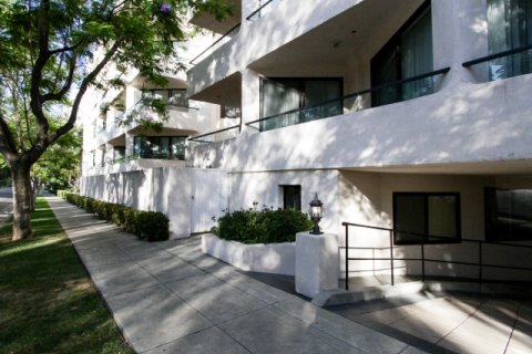 450 N Maple Dr Beverly Hills