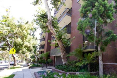 Beverly Hills Pinnacle Beverly Hills