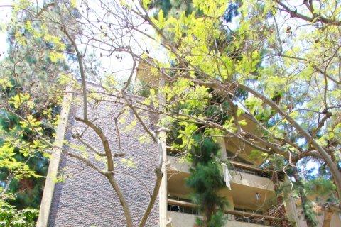 Landmark Beverly Hills