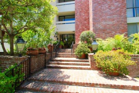 Park Oakhurst Beverly Hills