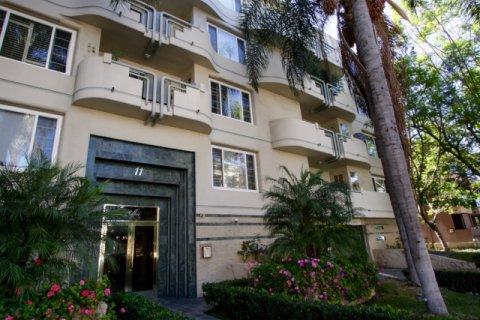 Raffine Beverly Hills