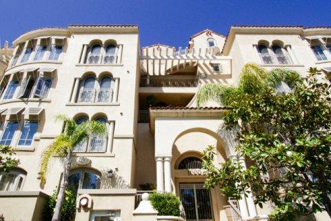 Vizcaya Brentwood California