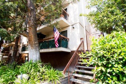 619 E Elmwood Ave Burbank California