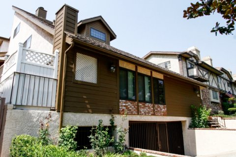 635 E Magnolia Ave Burbank California