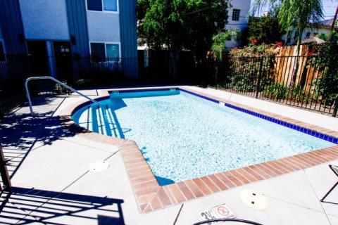 1119 Sonora Ave Glendale California