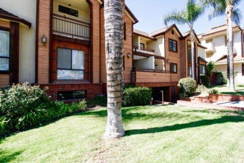 1161 Spazier Ave Glendale California