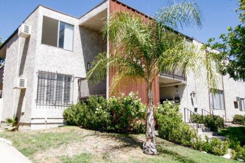 1485 E Wilson Ave Glendale California