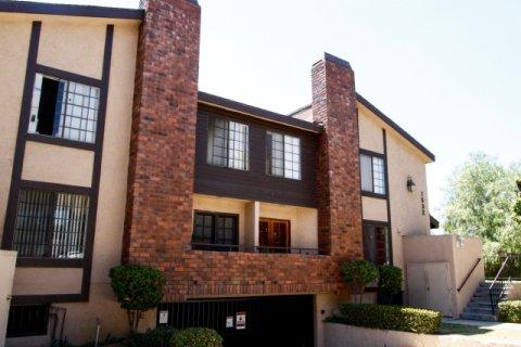 1532 E Wilson Ave Glendale California