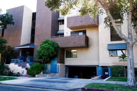 315 Chester St Glendale California