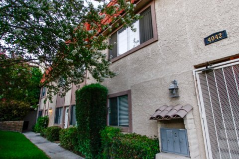 4042 Liberty Ave Glendale California