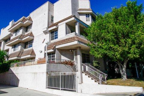 415 W Lexington Dr Glendale California