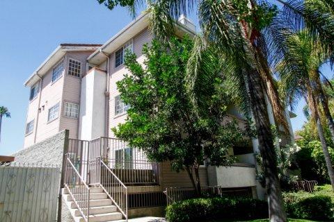 425 Piedmont Ave Glendale California