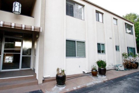 431 W Lexington Dr Glendale California