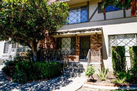 529 South St Glendale California