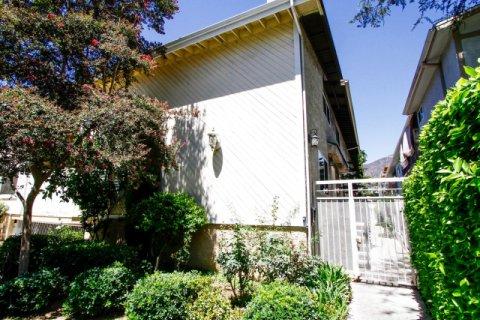 537 W Stocker St Glendale California