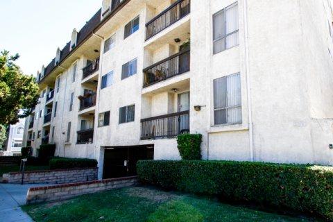 570 W Stocker St Glendale California