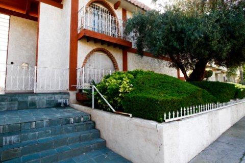 La Casa Rica Inglewood