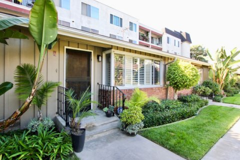 374 Carroll Park East Long Beach