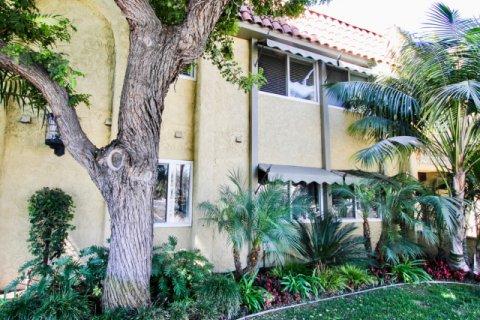 Casa Del Sol Long Beach