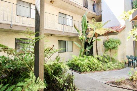 Casa Maria Long Beach