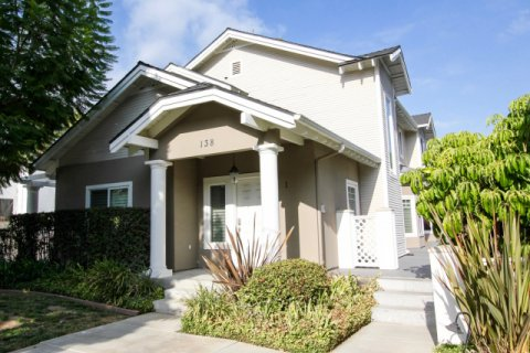 138 S Bonnie Ave Pasadena