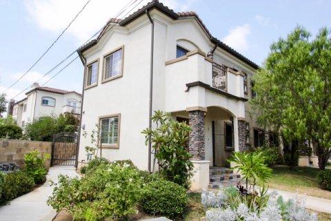 149 Harkness Ave Pasadena