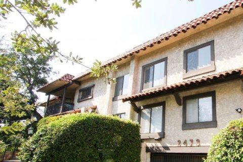 2473 Oswego St Pasadena