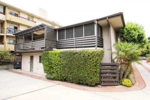 355 S Euclid Ave Pasadena