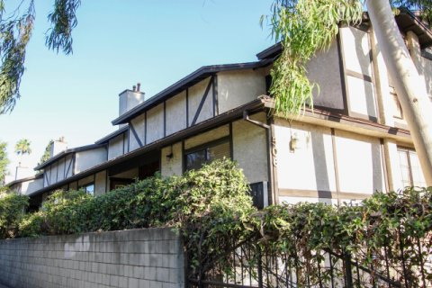 506 N Mar Vista Ave Pasadena