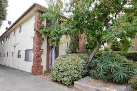 536 S Euclid Ave Pasadena