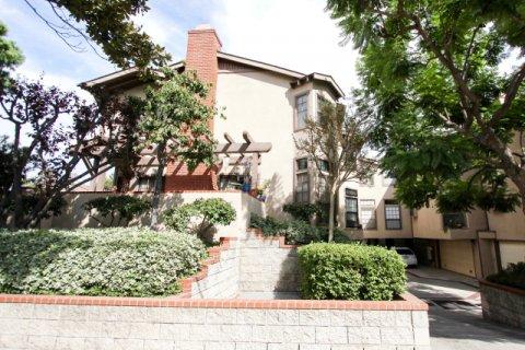 832 Magnolia Ave Pasadena