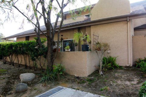 87 S Allen Ave Pasadena