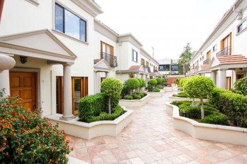 Bellasino Villas Pasadena