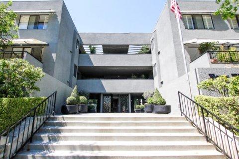 Bellevue Pasadena