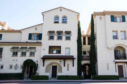 Heritage Walk Pasadena