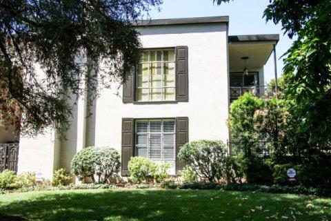 Trianon Pasadena