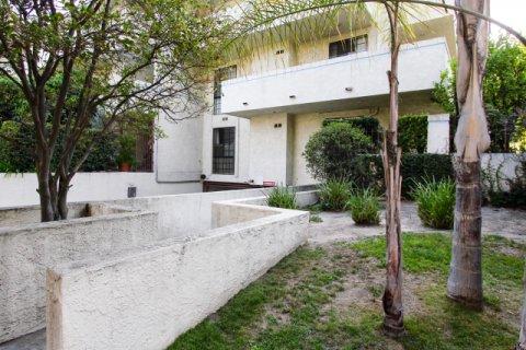 Villa Corona Pasadena