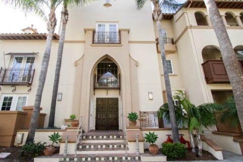Villa d Este Playa Vista, Playa Vista