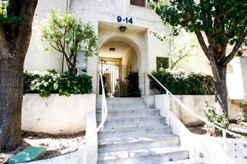 Southpointe Villas Reseda California