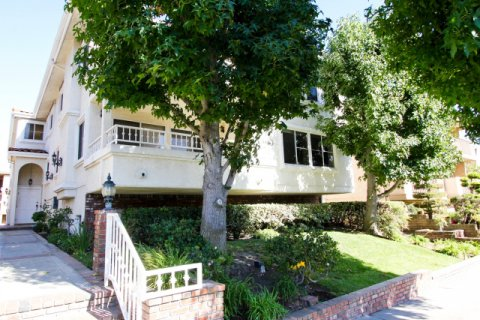 818 S Averill Ave San Pedro California