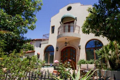 1445 25th Street Santa Monica