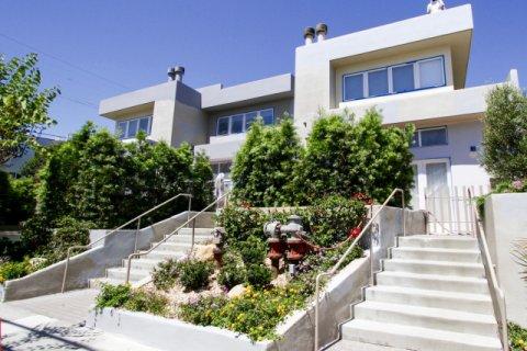 Casa Pacifica Santa Monica