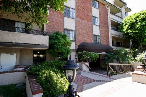 14600 Dickens St Sherman Oaks