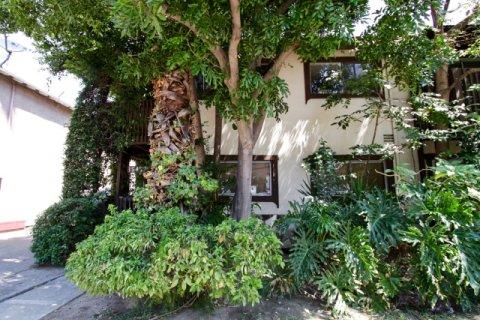 15457 Moorpark St Sherman Oaks