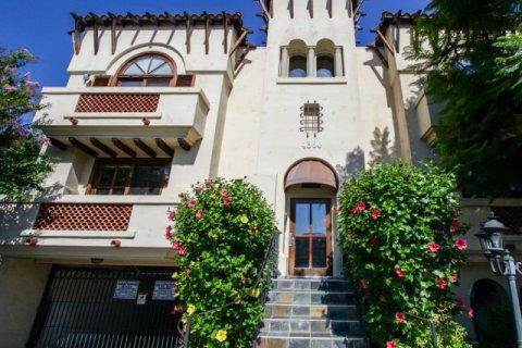 4360 Ventura Canyon Ave Sherman Oaks