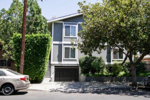 5020 Tilden Ave Sherman Oaks
