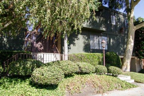 5070 Kester Ave Sherman Oaks