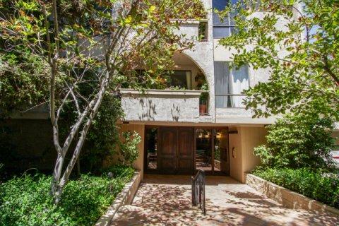 Benefit Condominiums Sherman Oaks